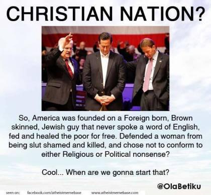 christian_nation
